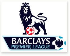 official_logo_epl