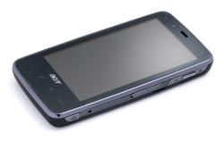 acer-f900