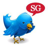 tweet_teusday_logo