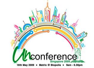 Unconference 2009
