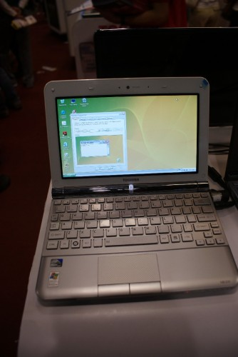 Toshiba NB200 - A101S: cheap!