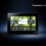 Blackberry-PlayBook-front-hires
