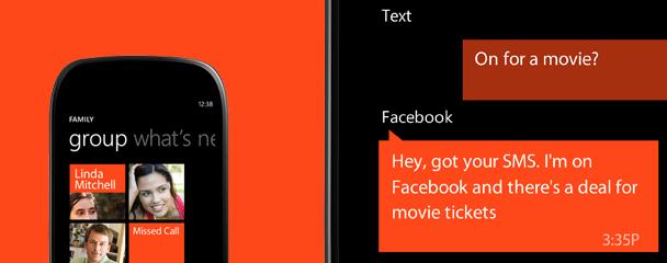 "Microsoft sends Windows ""Mango"" to phone makers, hopes to crawl back market share"