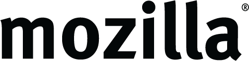 """Mozilla jumps into mobile OS fray with """"Boot to Gecko"""""""