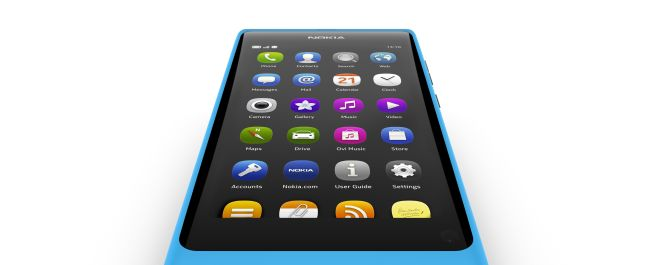 Nokia N9 to cost S$799 in Singapore, probably only Meego phone you'd see