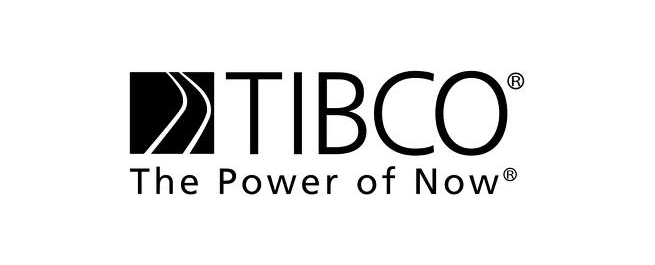 TIBCO: predict the future with a two-second advantage