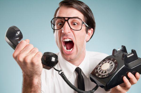 spam calls ile ilgili görsel sonucu