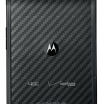 DROID_RAZR_by_Motorola_Back_VZW