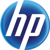 HP ramps up big data play