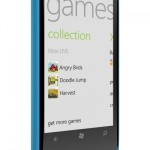 Nokia_Lumia_800_cyan_games