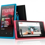 Nokia_Lumia_800_group