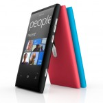Nokia_Lumia_800_group_upright