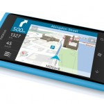 Nokia_Lumia_800_maps