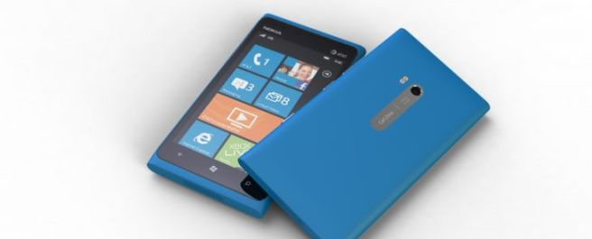 HTC and Nokia first to roll out LTE Windows Phones