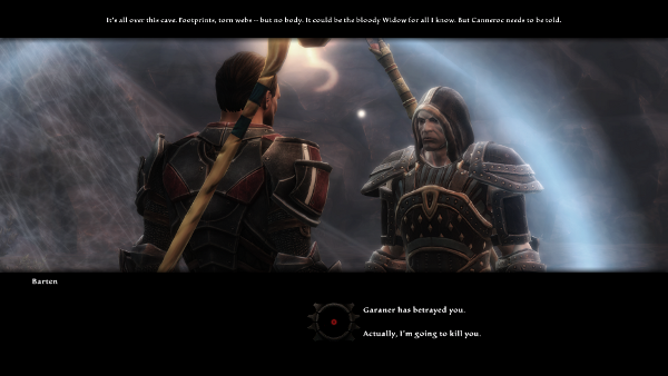 kingdoms of amalur reckoning how to lose bounty