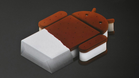 Samsung's official Ice Cream Sandwich out for Galaxy S II, but not in Singapore yet