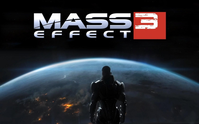Goondu review: Mass Effect 3 (and the wrath of fans)