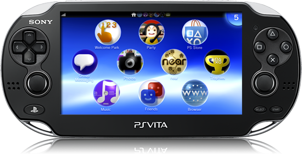 SingTel to sell Sony PS Vita 3G from S$99 with subscription