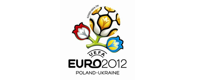 "Commentary: Singapore viewers to pay S$58 for Euro 2012, in first ""cross carriage"" deal"