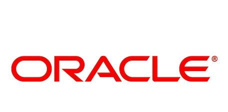 Goondu Q&A: Oracle WebLogic Server 12c