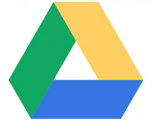 Google Drive comes with 5GB free storage and desktop apps ...