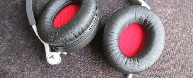 Goondu review: Focal Spirit One
