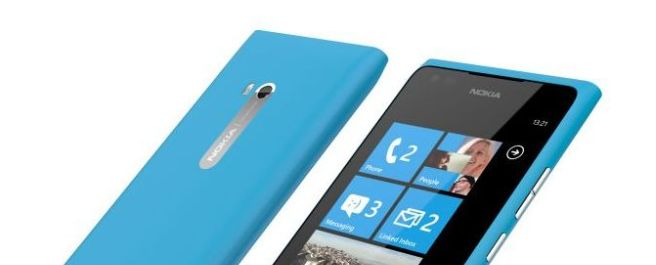 Nokia Lumia 900 comes to Singapore on May 26, costs S$849