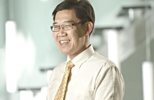 Q&A: Mock Pak Lum, StarHub CTO