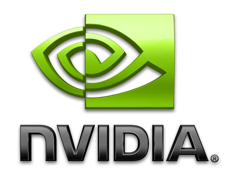Nvidia takes GPU technologies to the cloud