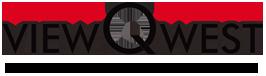ViewQwest launches fibre service that lets users view US TV programmes