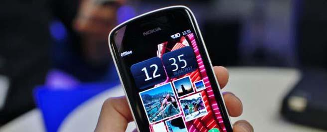 Hands on: Nokia's 41-megapixel 808 PureView is the true successor to the N8
