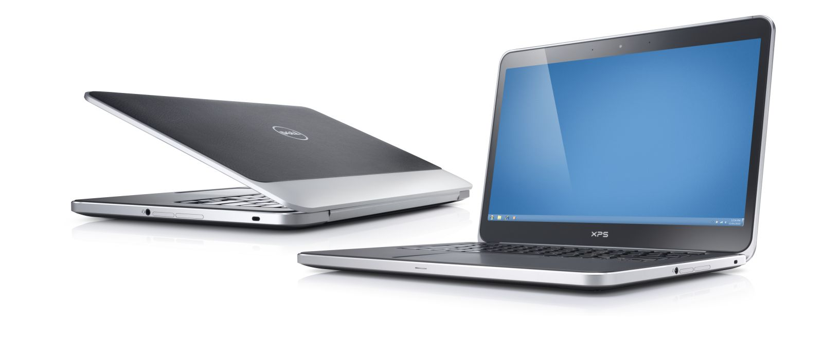 Dell starts shipping thin XPS 14 ultrabook in Singapore