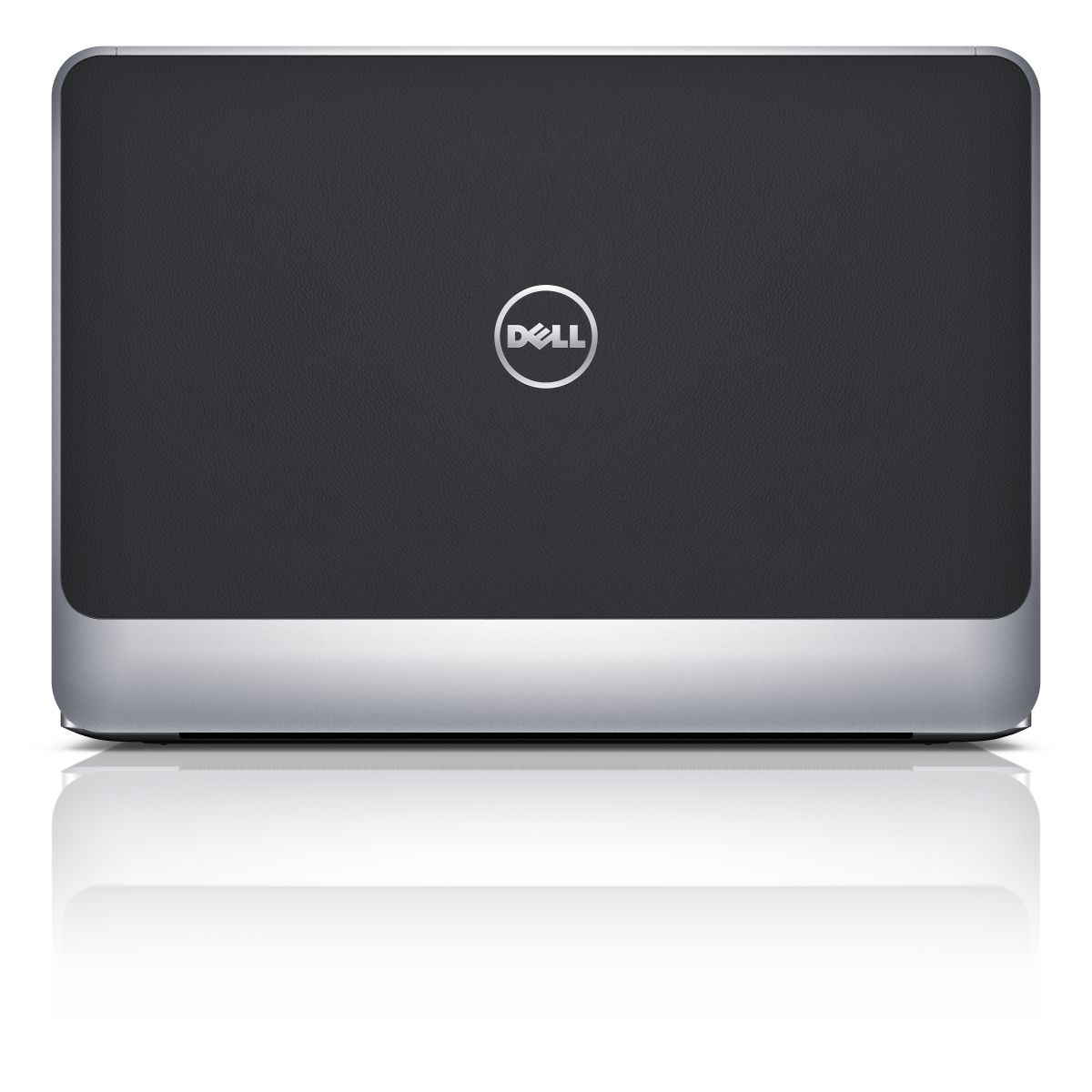 Dell Xps Png Dell Xps 14
