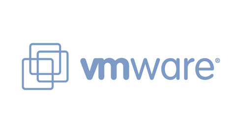 VMware launches open source toolkit to run Hadoop on virtual machines
