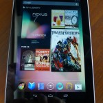 Google Nexus 7-01