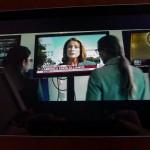 Google Nexus 7-02