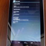 Google Nexus 7-04