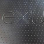Google Nexus 7-06
