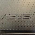 Google Nexus 7-17
