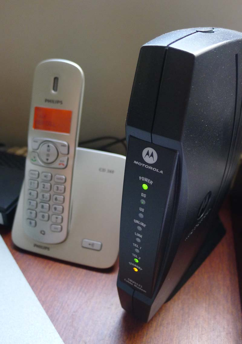 No more free home phone line from StarHub from Sept 1