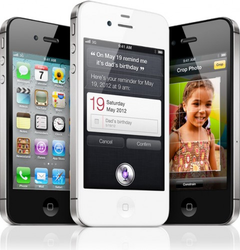 iOS still leads in enterprises despite Android gains