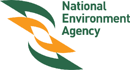 NEA and IBM to develop environmental predictive models
