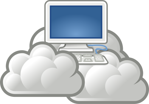 IDC: 30 percent of cloud suppliers will go bust by 2015
