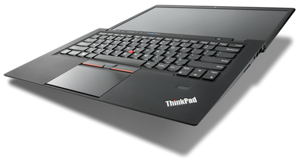 Lenovo not quite done with new ThinkPads, brings two new ultrabooks to Singapore