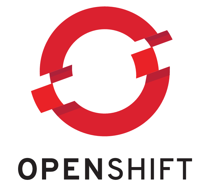 Red Hat eyes PaaS market with OpenShift