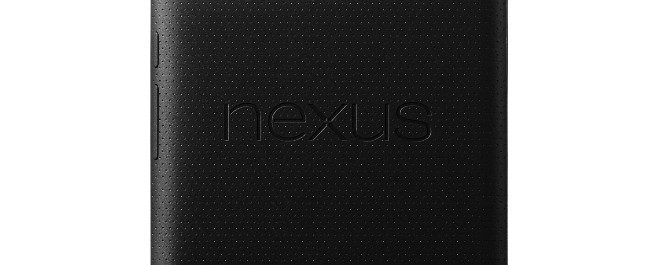 Nexus 7 finally comes to Singapore, costs S$399 for 16GB version