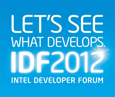 Intel pushes ahead with 4th gen Core chips, aims to convince mobile users in 2013