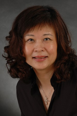 Q&A: Jessie Quek, Country General Manager, Lenovo Singapore