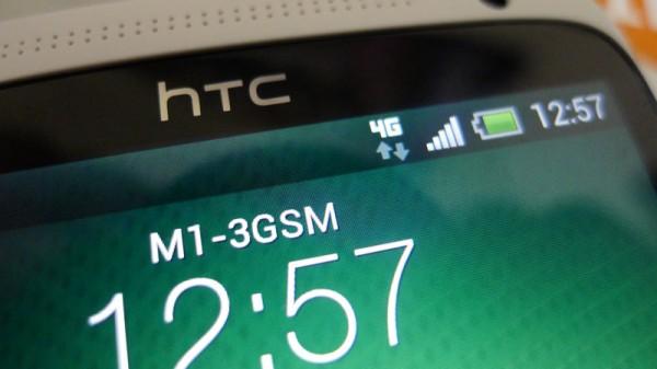 M1 4G network (2)