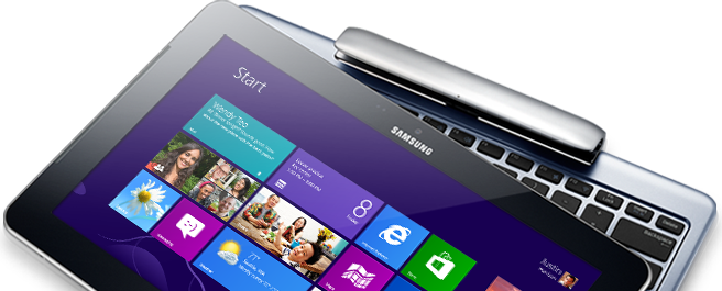 Windows 8 tablets and hybrids: to buy or not to buy?